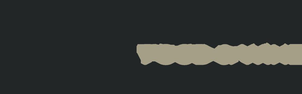 Brasserie 1761